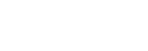 Tuettu Suomen kehitysyhteistyövaroin